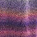Trendsetter Yarns Scaha - Purples & Passions (04)