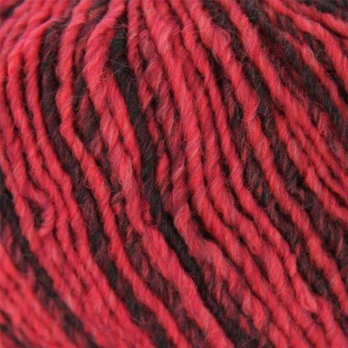 Trendsetter Yarns Strata - Fire Cracker (096)