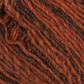 Trendsetter Yarns Strata - Copper Canyon (254)