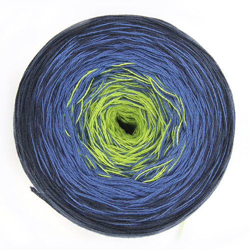 Trendsetter Yarns Transitions -  ()