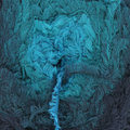 Trendsetter Yarns Willow - Teal Shades (01)