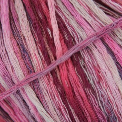 Trendsetter Yarns Zensation - Strawberry Shortcake (960)