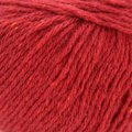 Twist Collective Alizeh Kit - With PDF - Cherry (05)
