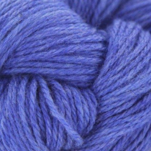 """Twist Collective Inachis Kit - Without PDF - 42.25"""" (07)"""