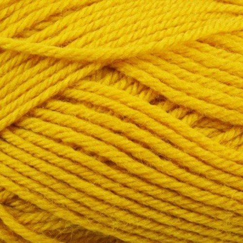 Twist Collective Sunbreak Worsted Kit - Small (W1)