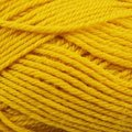 Twist Collective Sunbreak Worsted Kit - Large (W2)