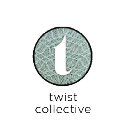 Twist Collective Trunk Show - January 10, 2018 - June 10, 2018 -  ()