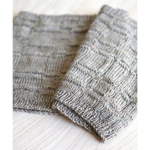 Two of Sticks Flagstone Cowl PDF -  ()