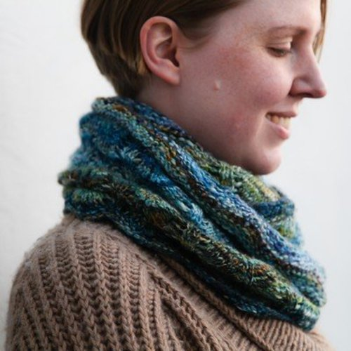 Two of Sticks Hearth Cowl PDF -  ()