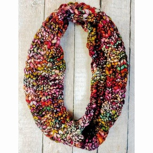 Two of Sticks Veinte Cowl PDF -  ()