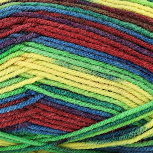 Universal Yarn Adore Colors -  ()