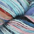 Universal Yarn Bamboo Bloom Handpaints - Arigato (316)