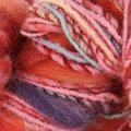 Universal Yarn Bamboo Bloom Handpaints - New Year (322)