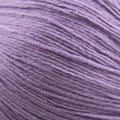 Universal Yarn Bamboo Pop - Grape (105)