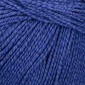 Universal Yarn Bamboo Pop - Midnight Blue (111)