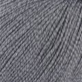 Universal Yarn Bamboo Pop - Graphite (120)