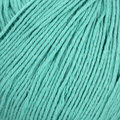 Universal Yarn Bamboo Pop - Tropical Green (124)
