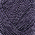 Universal Yarn Bamboo Pop - Nightshade (128)