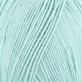 Universal Yarn Bamboo Pop - Blue Whisper (134)