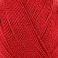 Universal Yarn Bamboo Pop - True Red (136)