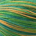 Universal Yarn Bamboo Pop - Golden Seas (203)