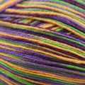 Universal Yarn Bamboo Pop - Grape Garden (206)