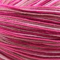 Universal Yarn Bamboo Pop - Pink Joy (208)