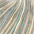 Universal Yarn Bamboo Pop - Frosty Morning (211)