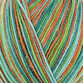 Universal Yarn Bamboo Pop - Fresh Cut (226)