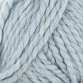 Universal Yarn Be Wool Solids - Blue Thistle (113)