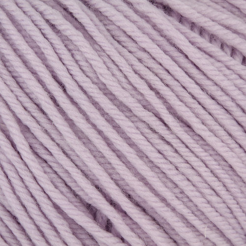 Universal Yarn Bella Cash Worsted -  ()