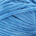 Universal Yarn Bella Chenille - Blueberry (109)