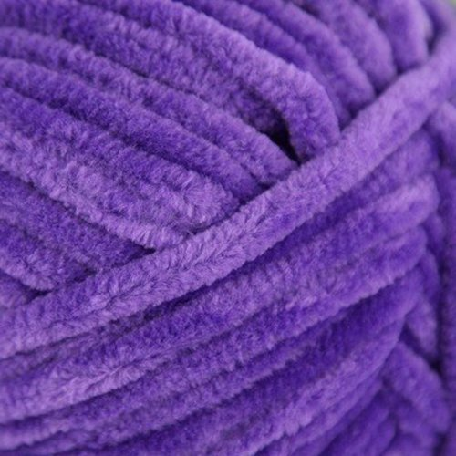 Universal Yarn Bella Chenille Yarn At Webs Yarn Com