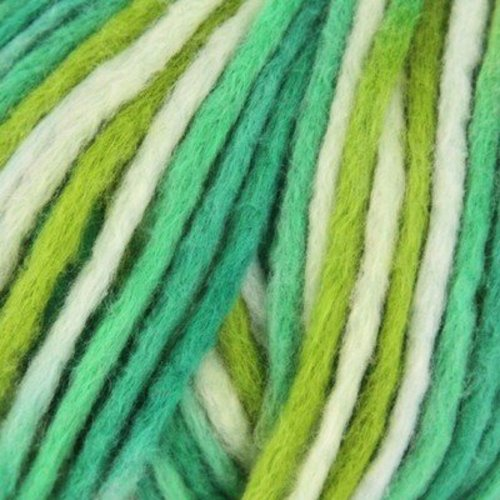 Universal Yarn Cirrus Cotton -  ()