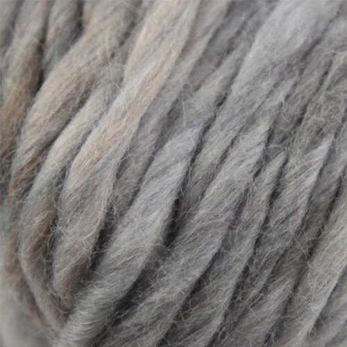 Universal Yarn Classic Shades Big Time - Storm Clouds (803)