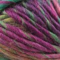 Universal Yarn Classic Shades Big Time - Grapevine (804)
