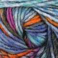 Universal Yarn Classic Shades Frenzy - Harbor Lights (905)