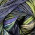 Universal Yarn Classic Shades Frenzy - Shake It Up (906)