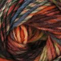 Universal Yarn Classic Shades Frenzy - Into The Woods (908)