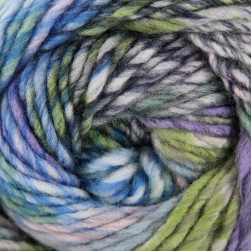 Universal Yarn Classic Shades Frenzy - Attic Light (909)