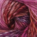 Universal Yarn Classic Shades Frenzy - Thrill Ride (910)