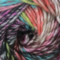 Universal Yarn Classic Shades Frenzy - Cellar Door (913)
