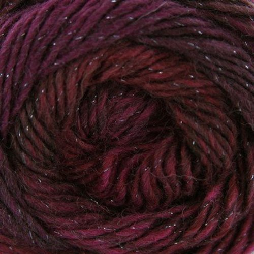 Universal Yarn Classic Shades Metallic - Delighted (606)