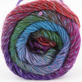 Universal Yarn Classic Shades Sequins Lite - Jubilant (408)