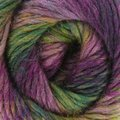 Universal Yarn Classic Shades - Grapevine (711)
