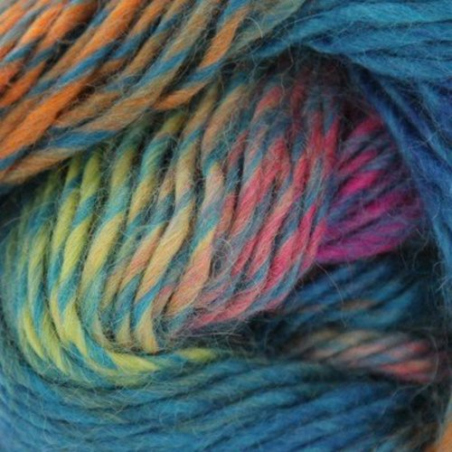Universal Yarn Classic Shades - Xylophone (728)