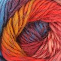 Universal Yarn Classic Shades - Oasis (743)