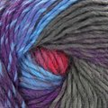 Universal Yarn Classic Shades - Flash (744)