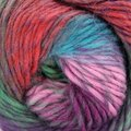 Universal Yarn Classic Shades - Dip Dyed (746)