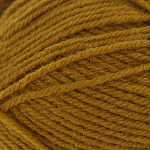 Universal Yarn Classic Worsted -  ()